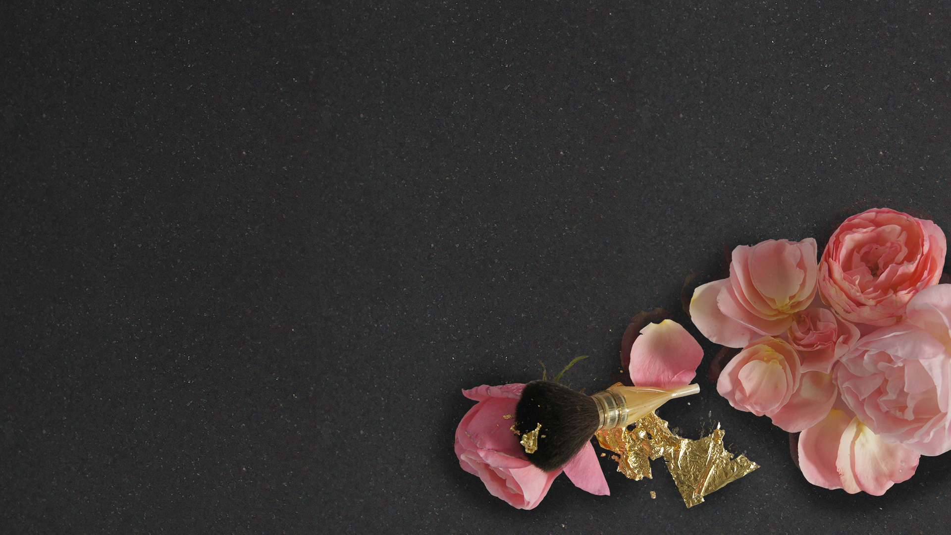 Infini Gravure - Gravure de plaques funéraires modernes et personnalisables